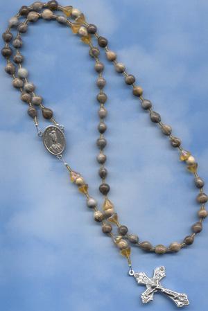 rosary.ollasalette.jpg